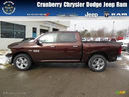 dodge ram brown color color matching bumpers help dodge ram forum dodge truck forums