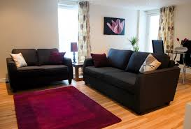 Laminate Flooring In Glasgow Apartments In Glasgow Bell Street Apartments Merchant City
