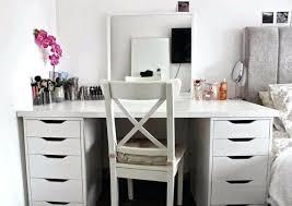 Vanity Set Furniture Vanity Table At Walmart Makeup Vanity Furniture 9 Frozen Vanity