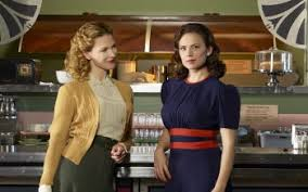 agent carter wallpapers agent carter full hd bakgrund and bakgrund 2880x1800 id 616027