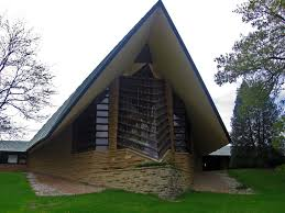 simple design glamorous frank lloyd wright inspired house plans