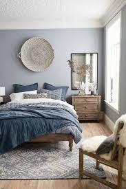 Small Bedroom Colors 2016 Paint Color Combinations For Living Rooms Bedroom Colors Room