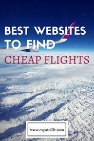 Cheap Flights On Thanksgiving 14 Ways To Find Cheap Flights For Thanksgiving And Christmas 2015