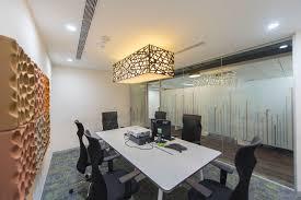 The Carpet Market Sif Goes With Tuntex Partnership Summit Int Flooring