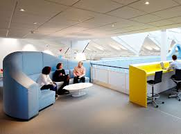 Lego Office by Lego Pmd Offices In Billund Denmark By Rosan Bosch And Rune Fjord