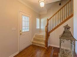 Basement Chair Rail - eclectic basement with columns u0026 chair rail in carmel in zillow
