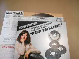 1363 kleen wheels brake dust shields paint to match nissan 300zx