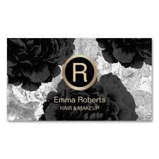 Business Cards Hair Stylist 23 Best Business Cards Images On Pinterest Hair Stylists