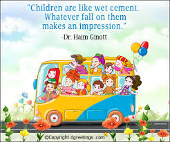 children s day quotes international children s day quotes