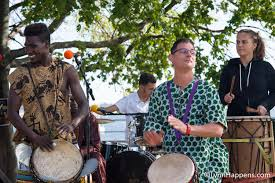 photos from the 2016 world music festival lynn happens