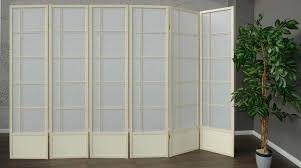 Screen Room Divider Make A Screen Room Divider Rooms Decor And Ideas
