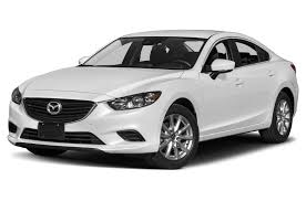 mazda 2016 models mazda mazda6 prices reviews and new model information autoblog