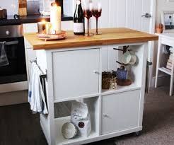Ikea Kitchen Island With Seating Eye 970x970 Also Portable Kitchen Island Ikea Rolling Cart Movable
