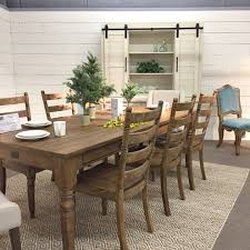 magnolia home savvy southern style magnolia home line in person