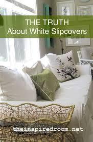 white slipcovers for sofa 48 best white slipcovers images on living room home