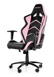 akracing player gaming chair wrgamers akracing