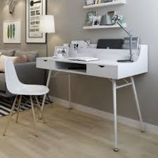 coiffeuse bureau rocambolesk superbe bureau informatique coiffeuse table de