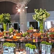 Flowers Long Island City - michael scott events party u0026 event planning 36 11 33rd st