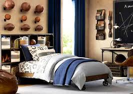 bedroom teen boy room ideas best teen boy room ideas u201a teen boy