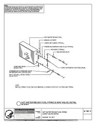 motorcycle wiring diagram symbols basic free wiring diagram
