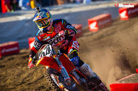 ama motocross schedule 2014 2014 daytona sx wallpapers transworld motocross