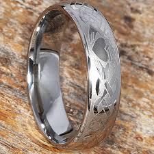 clatter ring clatter rings forever metals
