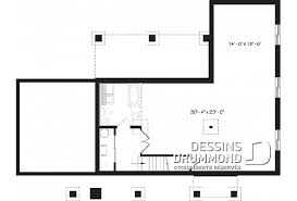 plan dressing chambre plan maison une chambre esquisse 3d plan de maison de plain pied