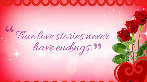 romantic quotes romantic quotes hd wallpapers 13296 baltana