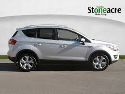 ford kuga owners manual 28 images genuine ford kuga owners