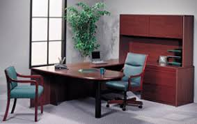 Commercial Reception Desk Reception Desk