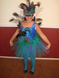 Princess Lolly Halloween Costume Katy Perry Toddler Costume Halloween Toddler
