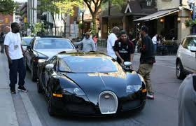 mayweather bentley drake buys the most boring bugatti veyron we u0027ve seen complex
