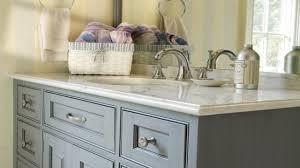 Corner Bathroom Vanity Ikea by Blue Bathroom Vanity Cabinet Dact Us