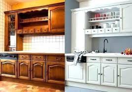 changer poignee meuble cuisine changer les portes de cuisine changer les portes des meubles de