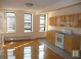 2 bedroom apartments for rent in brooklyn no broker fee 2 bedroom apartments for rent in brooklyn no broker fee modern nyc