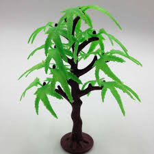 Fake Tree by Online Get Cheap Fake Tree Prop Aliexpress Com Alibaba Group