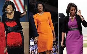 obama dresses obama dresses