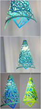 20 Amazing Diy Christmas Table Decoration Ideas by Best 25 Diy Paper Ideas On Pinterest Diy Paper Crafts Diy