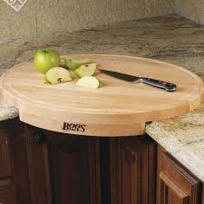 Cool Cutting Boards 24 Cutting Board Woodworking Projects Cut The Wood
