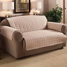 Leather Suede Sofa Sofa Suede Sofa Covers Slipcover For Leather Sofa Universal Sofa