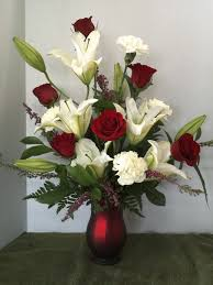 roses valentines day valentines day flowers orangevale florist orangevale florist