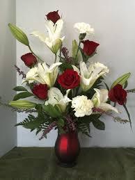 Valentines Flowers - valentines day flowers orangevale florist orangevale florist