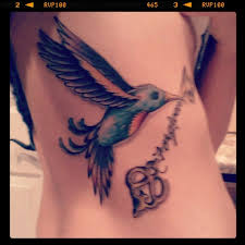 77 best so tat me maybe images on ideas for tattoos