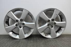 lexus gs300 mag wheels lexus rx 300 2004 18