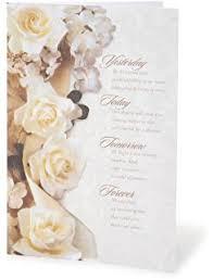 create your own wedding program calla create your own wedding programs 100 paper