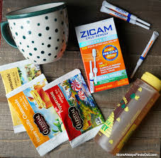 get well soon gift ideas get well soon gifts with zicam cold remedy nasal swabs