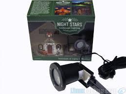 night stars laser landscape lighting viatek night stars landscape light review linuxlookup