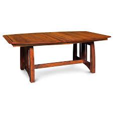Rustic Walnut Coffee Table Coffe Table Walnut Coffee Table Coffee Table Top Onyx Coffee