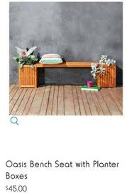 Kmart Weight Benches Http Www Kmart Com Au Product Waffle Blankets Natural Or White