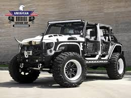 custom jeep wrangler unlimited for sale jeep wrangler unlimited sport 4 4 custom jeepfix